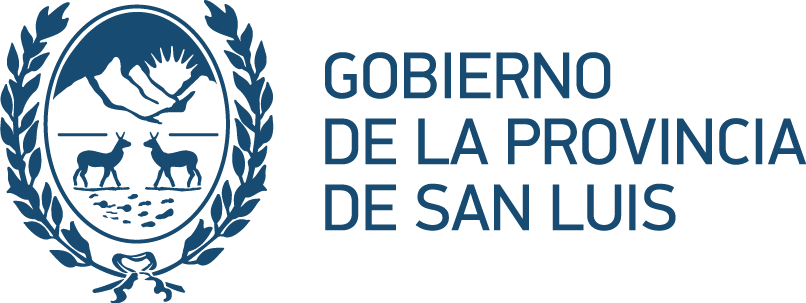 Logo de Deloitte