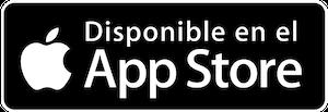 Disponible en la App Store